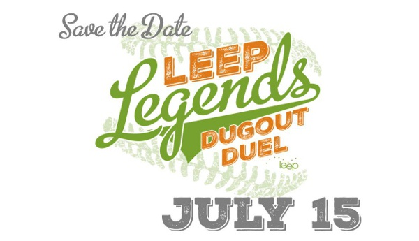 Leep-Leep-Legends-save-the-date-Mankato-Times