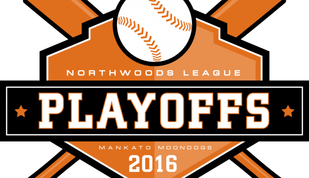 MD2016_PlayoffLogo