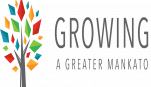 growing-a-greater-mankato-logo