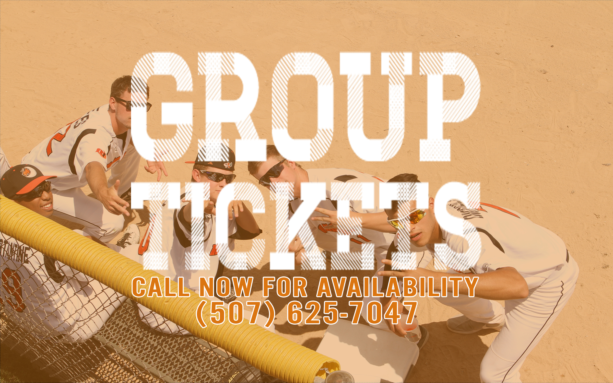 group-tickets