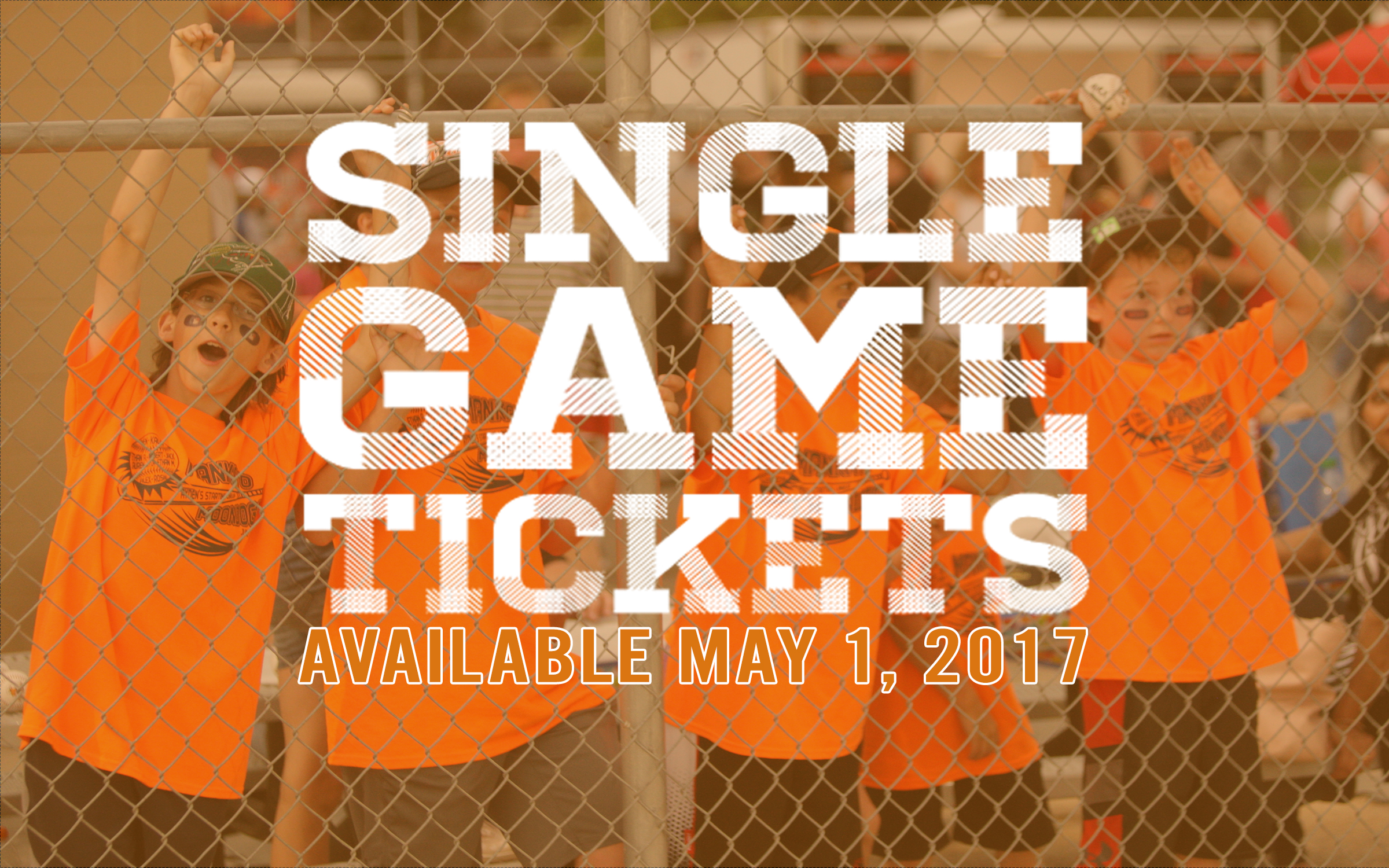 single-game-tickets