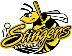 Stingers-Main-Logo