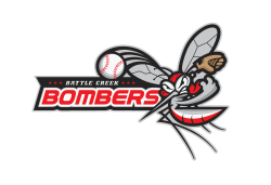 battecreek bombers final main logo-01