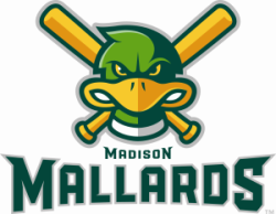 madison-mallards-new-logo
