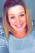 <b>Amanda Schultz</b> has been working for the Honkers in some capacity for the <b>...</b> - Schultz_Amanda-e1399329086622