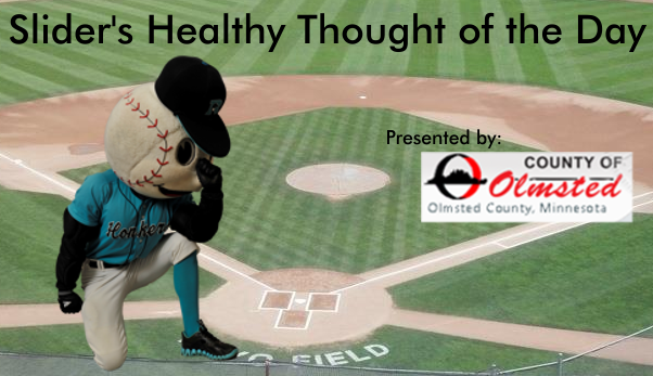 Slider's Healthy Thought of the Day_2