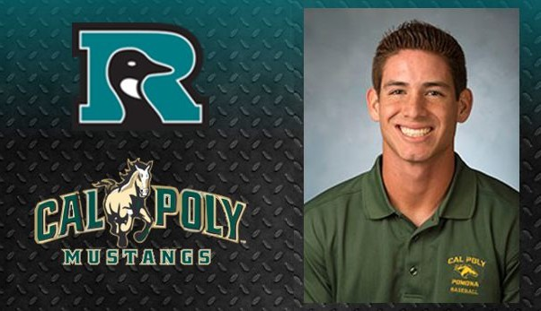 CalPoly_Webberly_Ryan