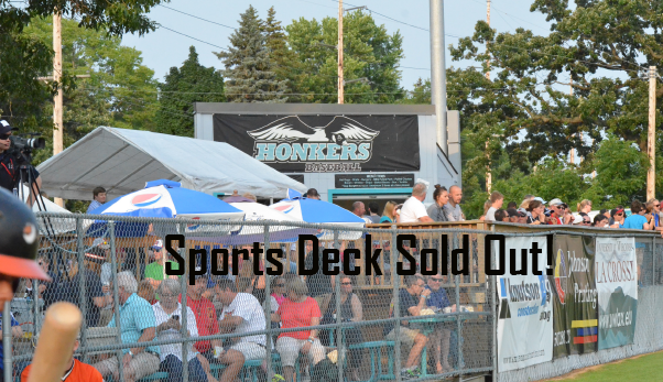 Sports_Deck_Sold_Out