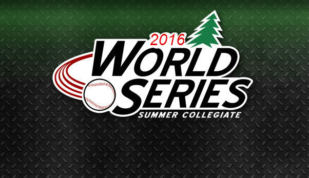 News-World-Series2016