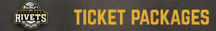 ticket packages web banners-01