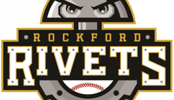 Rockford Rivets Primary