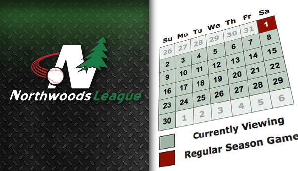 news-nwl-schedule