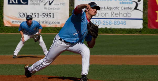 Rox Come Up Short in 5-4 Loss to Huskies