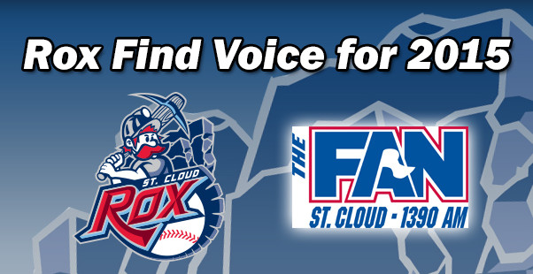 Rox Find Voice for 2015