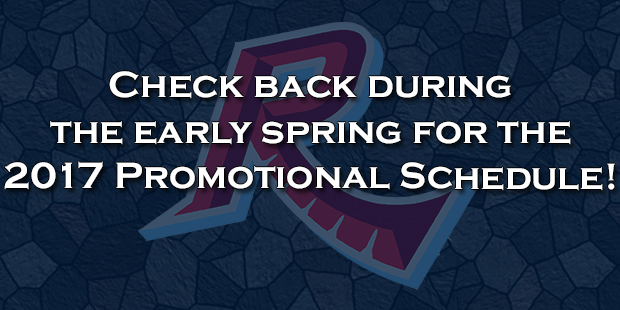 check-back-promotions
