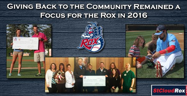 giving-back-to-the-community-remained-a-focus-for-the-rox-in-2016