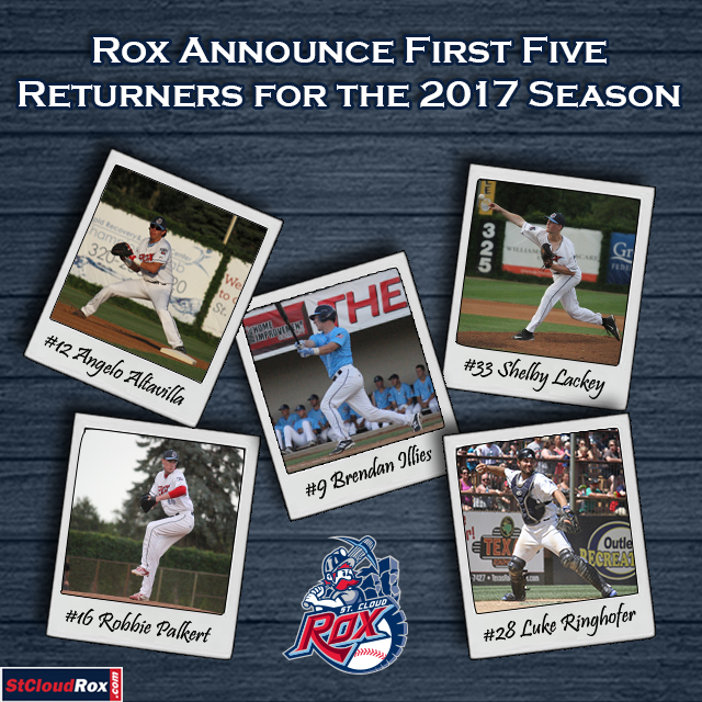 first-five-returners