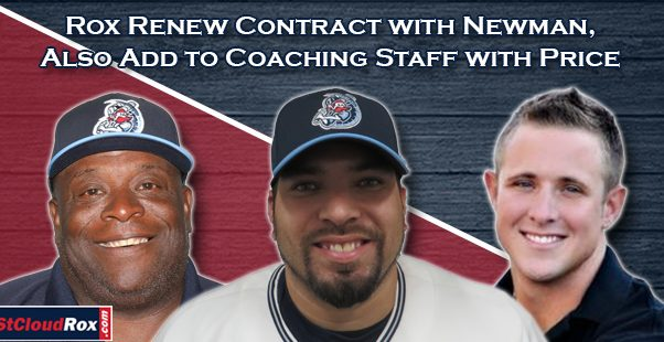 rox-renew-contract-with-newman-also-add-to-coaching-staff-with-price