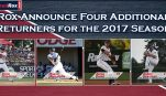 rox-announce-four-additional-returners-for-the-2017-season