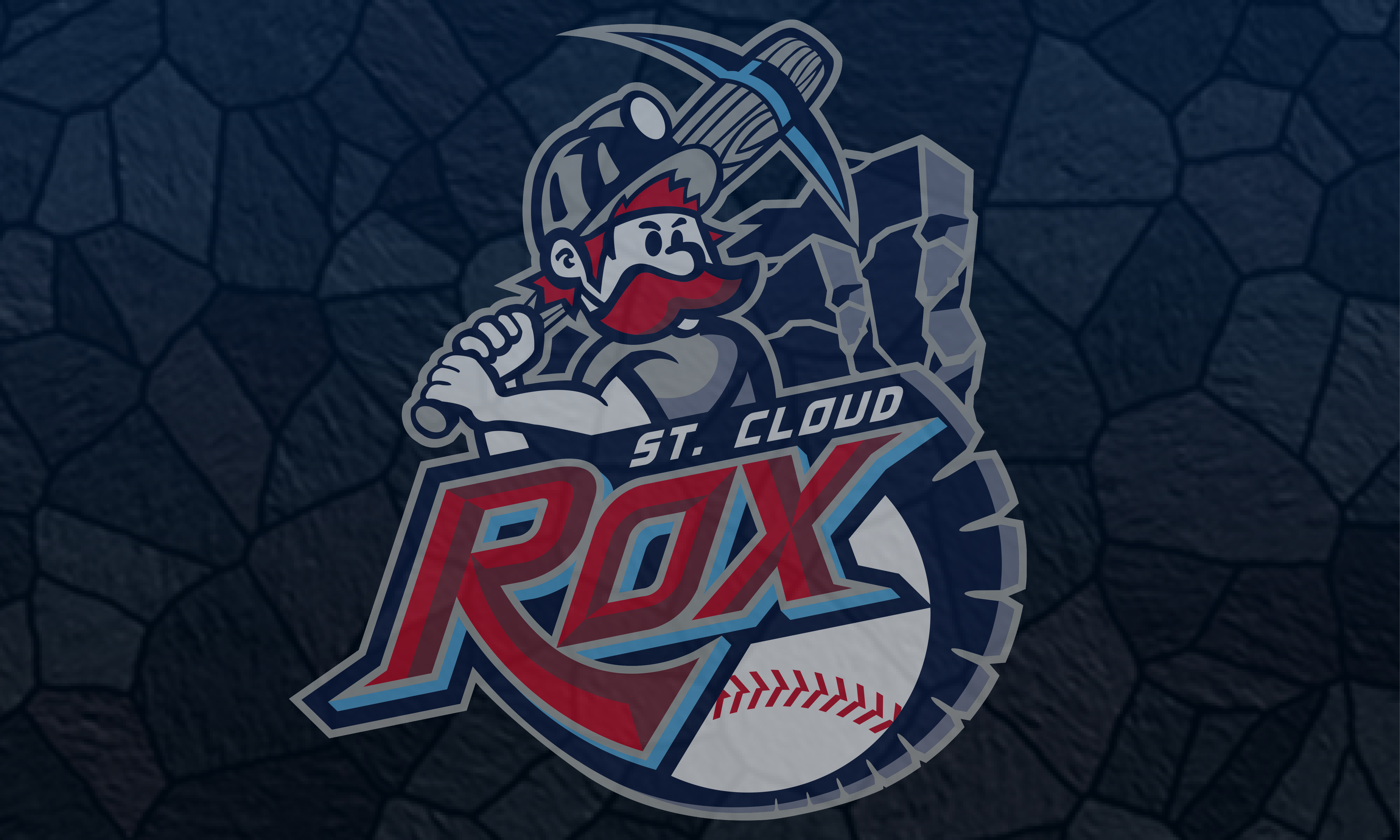 rox wallpapers