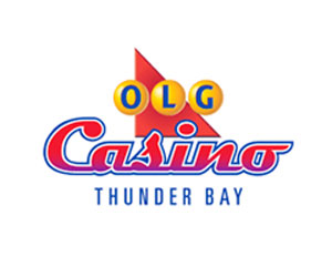 Ay b casino charity thunder horseshoe casino boat in in. job opportunities