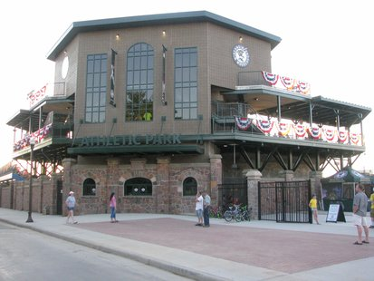 Athletic Park front3_1_JPG_475x310_q85