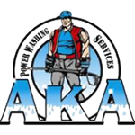AKA-Website-Logo-2016