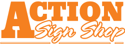 ActionSignsLogo-2016