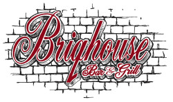 Briqhouse_Splash