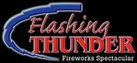 flashing thunder 2016
