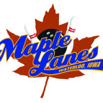 maple lanes 032514
