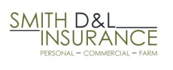 smith d&l ins - 2016