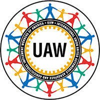 uaw local 838