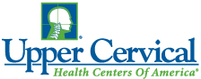 upper cervical health centers