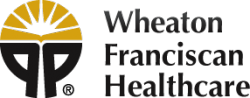 wheaton-franciscan-healthcare-logo-2016