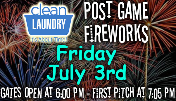 07-03-Clean-Laundry-Fireworks-Web