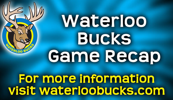 Bucks-Game-Story-Web