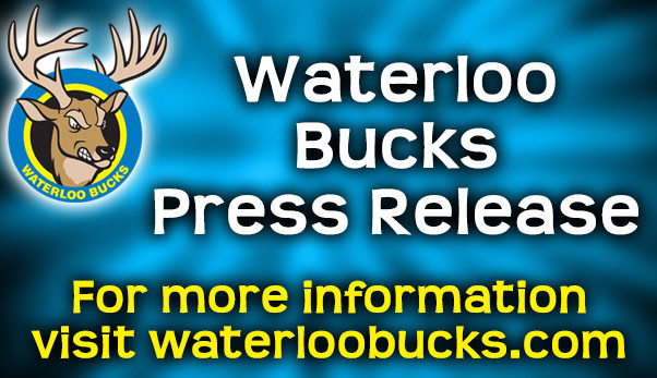Bucks-Press-Release-Web