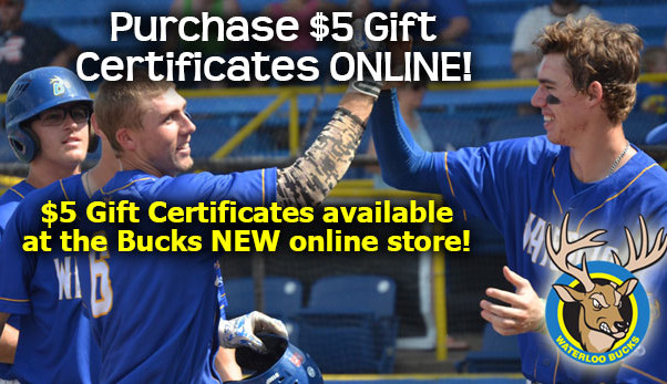 12-03-Gift-Certificates-Web