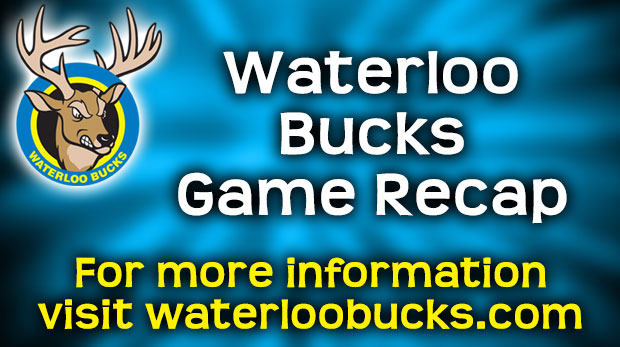 Bucks-Game-Story-Web (1)