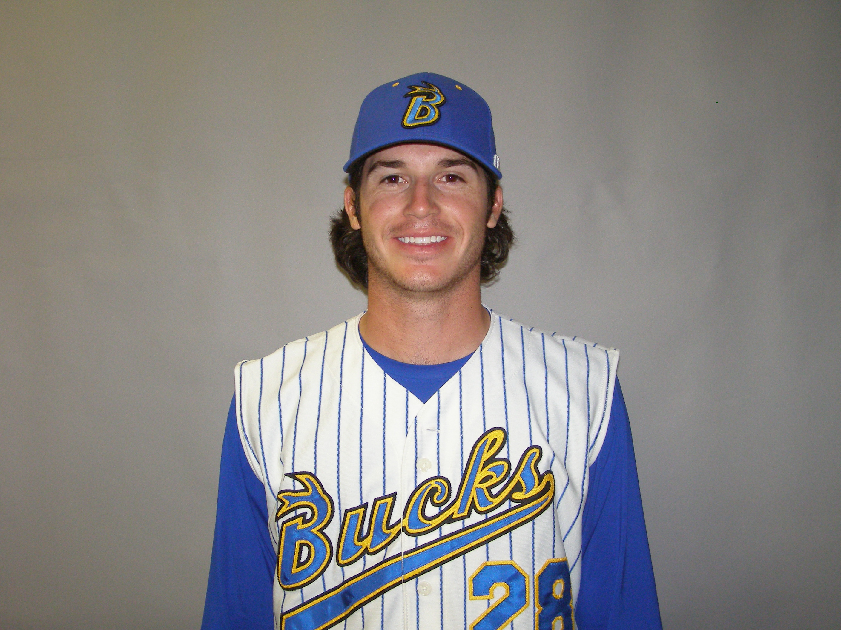 b44bf2ed7 Sor ia finished his Bucks career hitting .271 with 43 RBI and 9 stolen  bases.