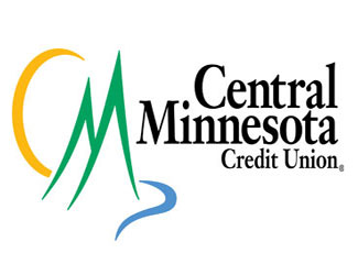 Central Minnesota Credit Union
