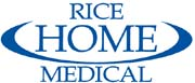 Rice Home Medical