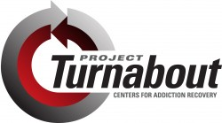 turnabout_logo_4C_Btype
