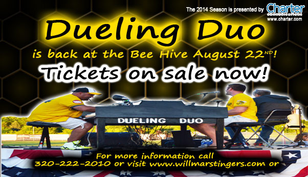 Dueling-Duo-Website