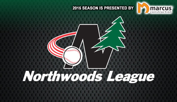 NWL-Playoff-Format-Release