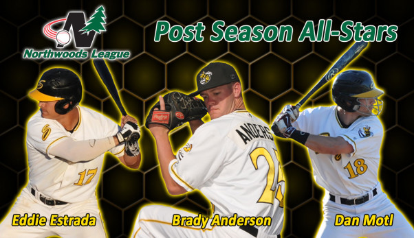 NWL-Post-Season-All-Stars