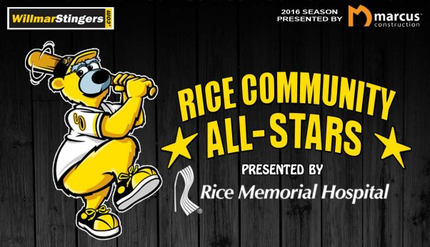 Rice-All-Stars-Announcement