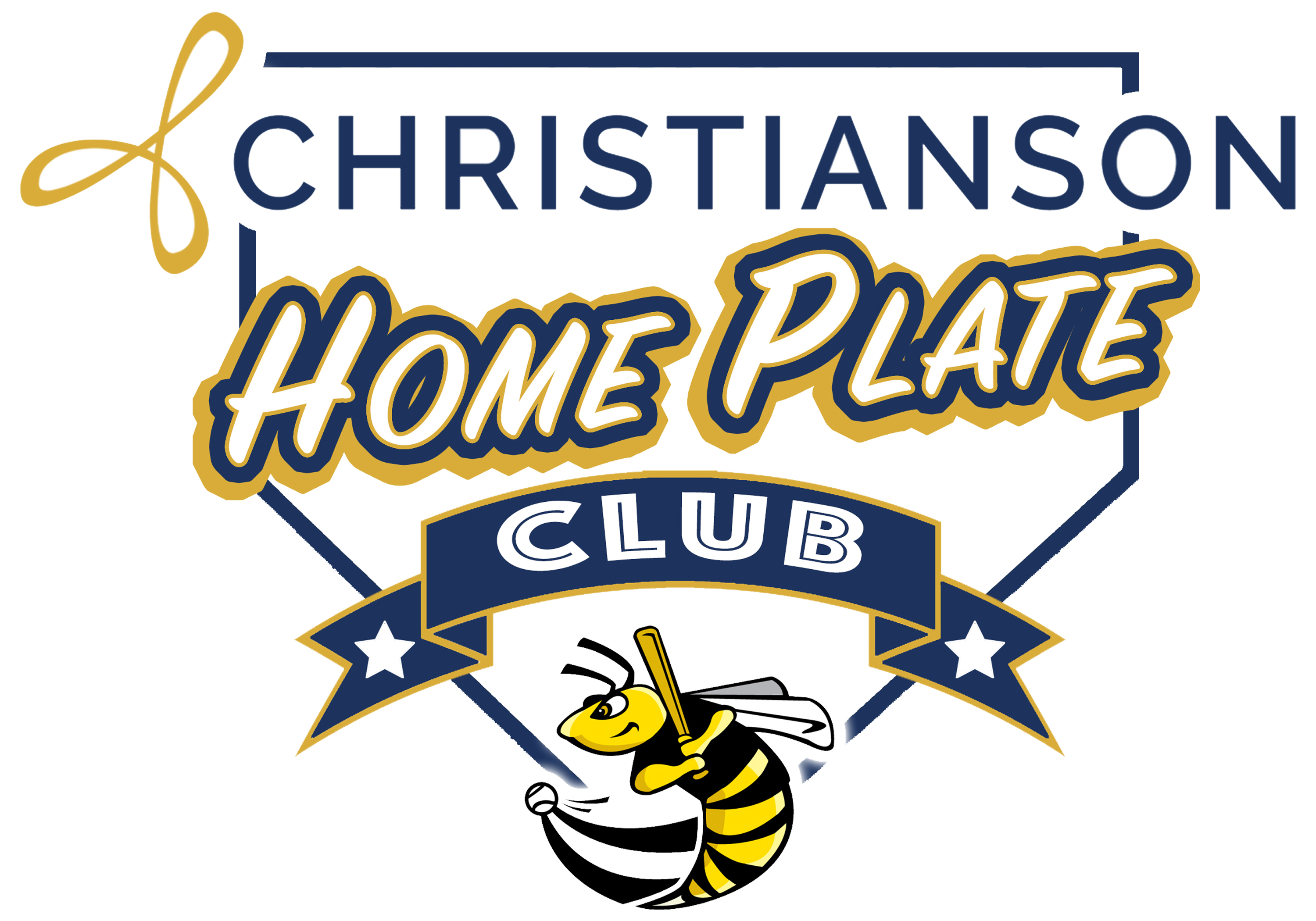 home-plate-club-logo
