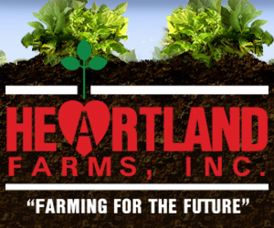 Heartland Farms, Inc.